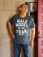 dave-model