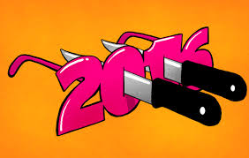 knives-through-2016
